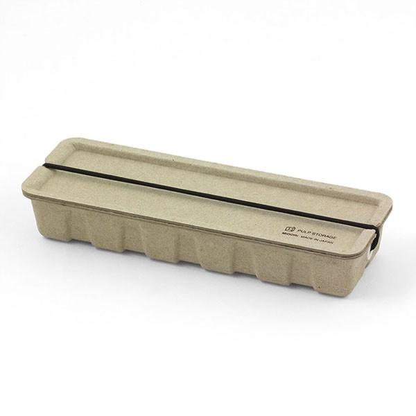 PULP Aufbewahrungsbox - Pen Box