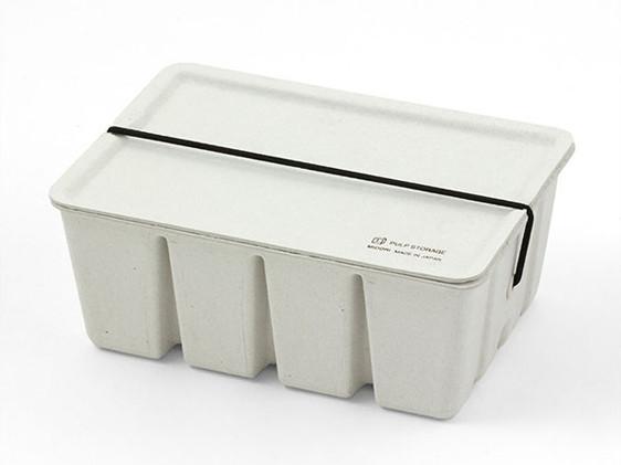 PULP Aufbewahrungsbox - Card Box