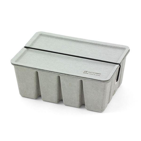 PULP Aufbewahrungsbox - Card Box 2