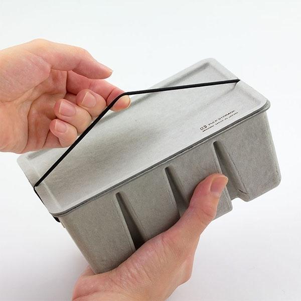PULP Aufbewahrungsbox - Card Box 5