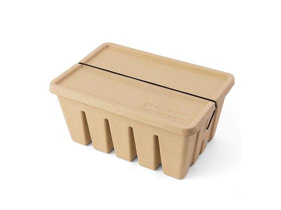 PULP Aufbewahrungsbox - Tool Box 3