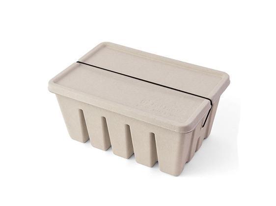 PULP Aufbewahrungsbox - Tool Box