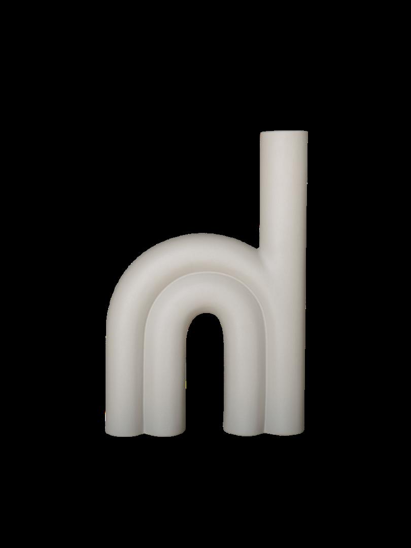 Rope Vase - Large