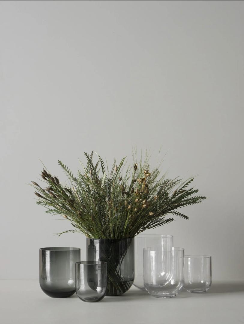 Simple Vase - klar 3