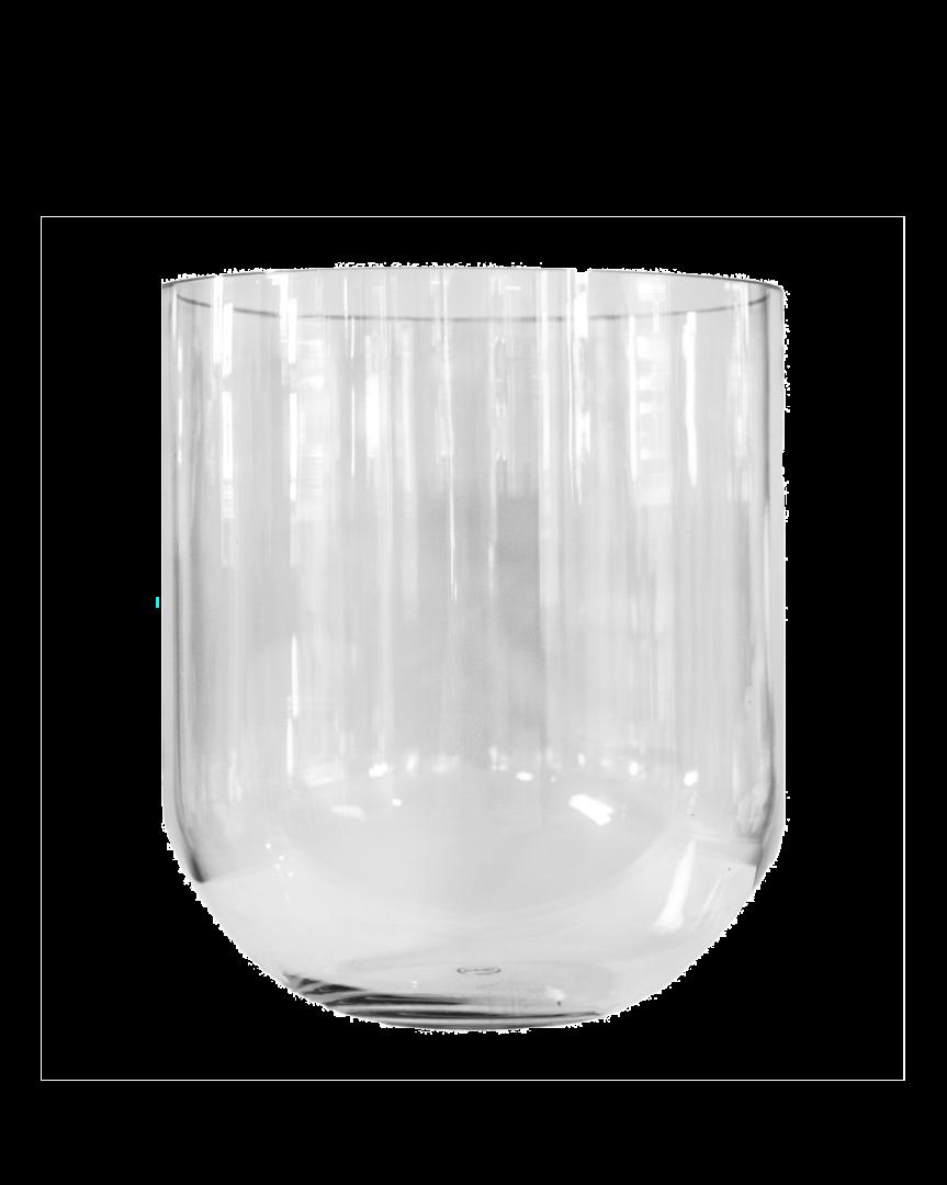Simple Vase - klar