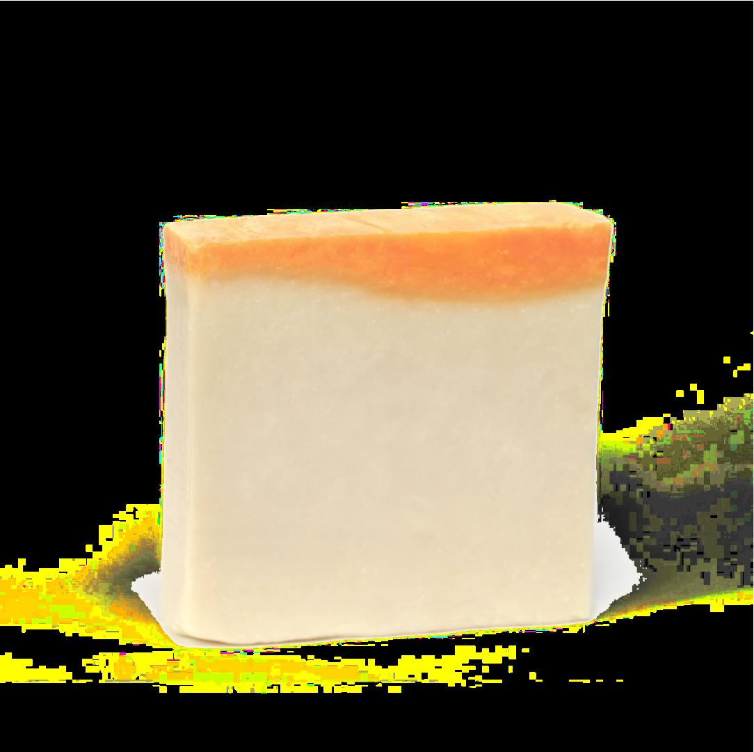 Naturseife block 004 repair nourish