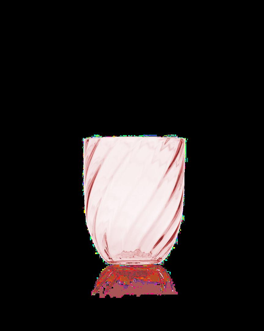 Trinkglas Swirl 2