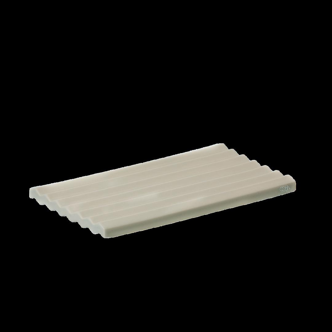 Tablett Wave 2