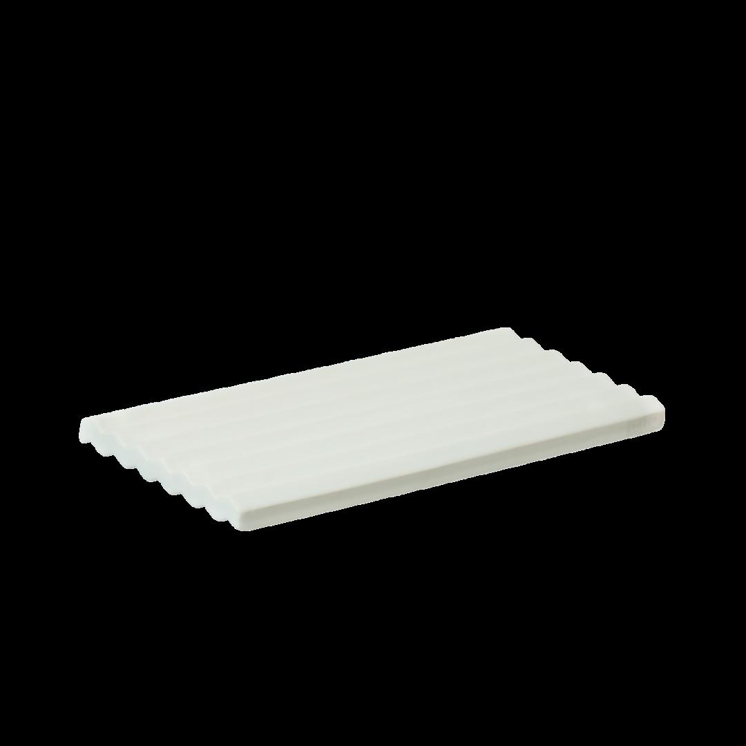 Tablett Wave 3