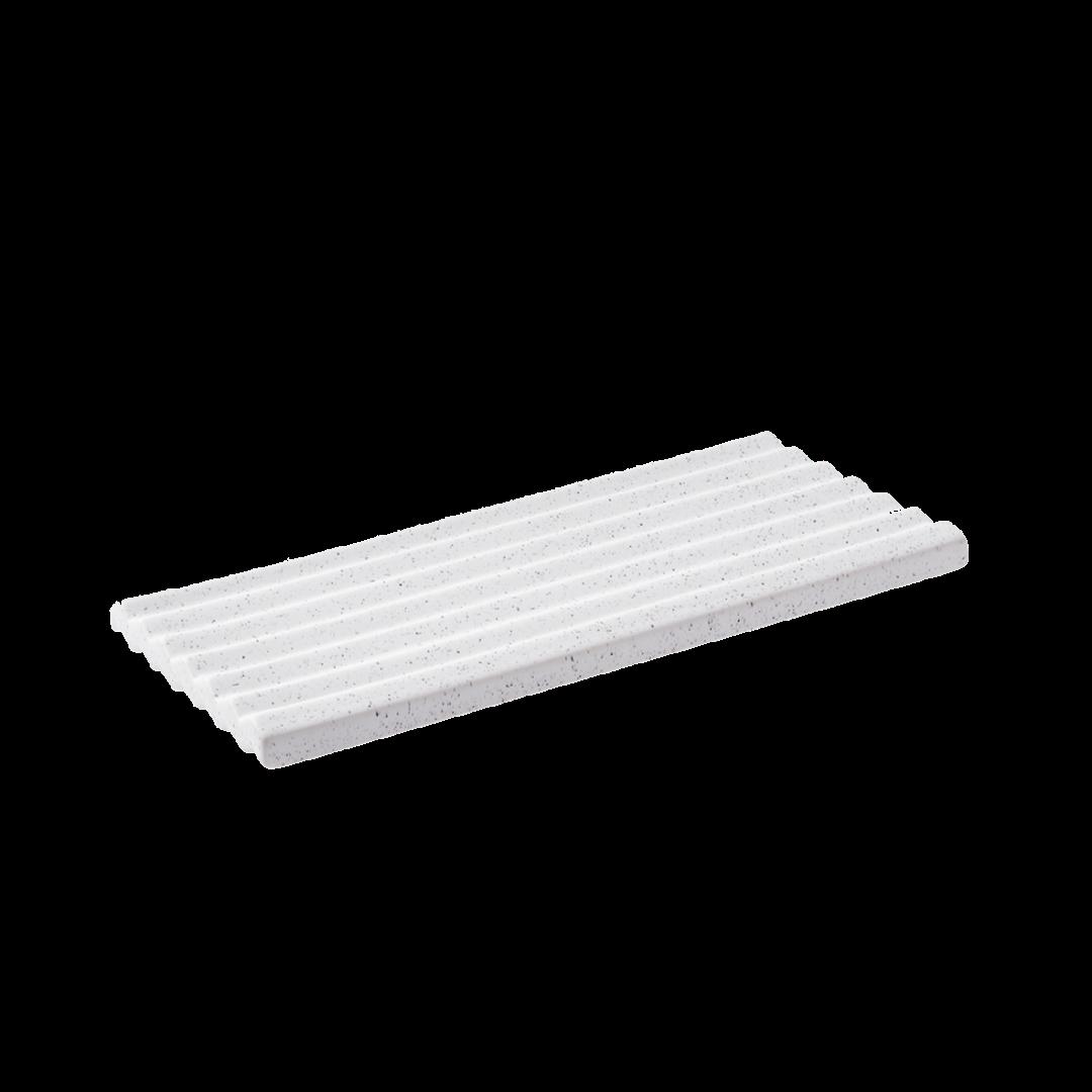 Tablett Wave 4