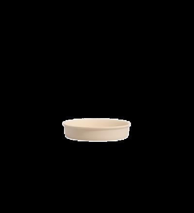 Mini Tablett Drev Kleines Keramiktablett für