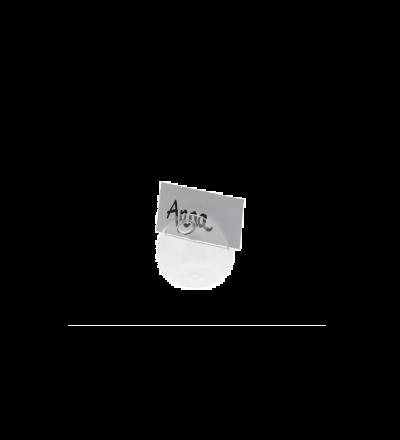 Sörfors Platzkartenhalter Niedlicher Kartenhalter für den