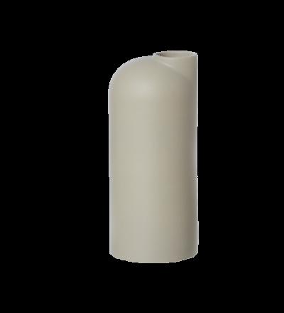 Karaffe Vase Anna Nachhaltige Keramikserie: Vase