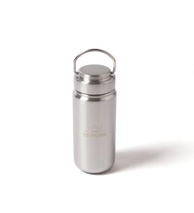 ECO Trinkflasche CHI2 05 L Plastikfreie