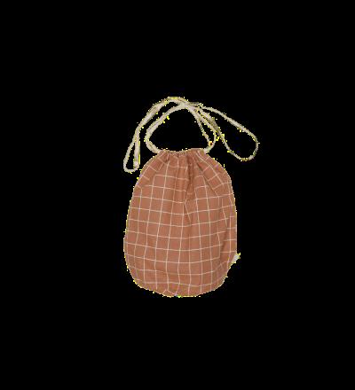 Multibag groß Nachhaltige Geschenkverpackung Aufbewahrung und