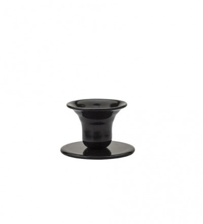 Kerzenhalter Mini Bell Kerzenhalter Mini Bell