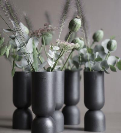 Post Vase Wunderschöne Vase in zwei