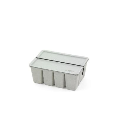 PULP Aufbewahrungsbox Card Box Japanische Aufbewahrungsboxen