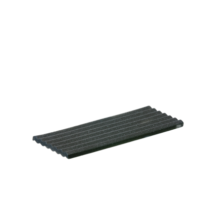 Großes Tablett Wave Wave Serie: Großes