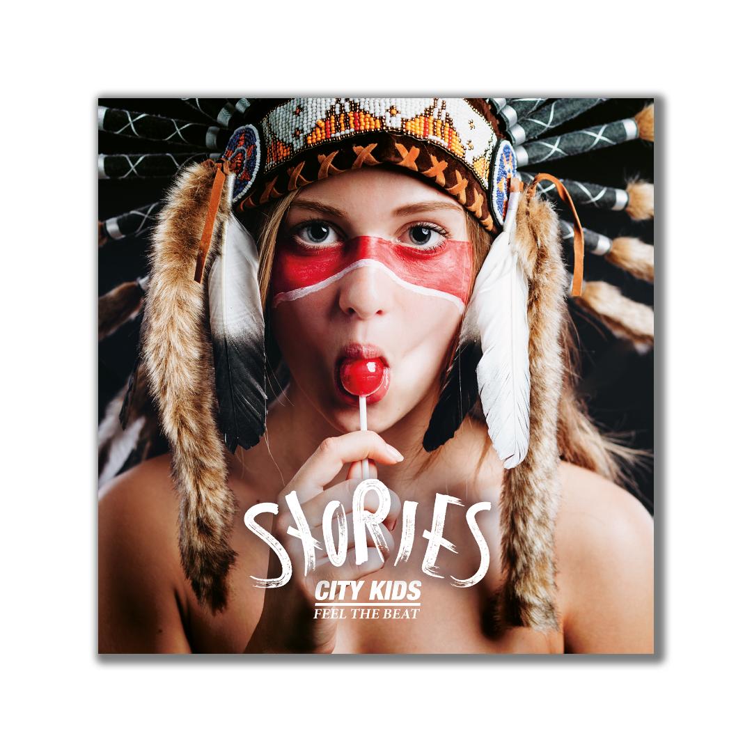 EP - STORIES