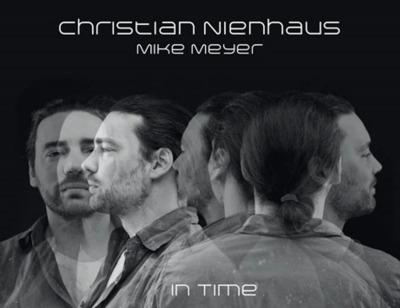 CHRISTIAN NIENHAUS MIKE MEYER IN TIME