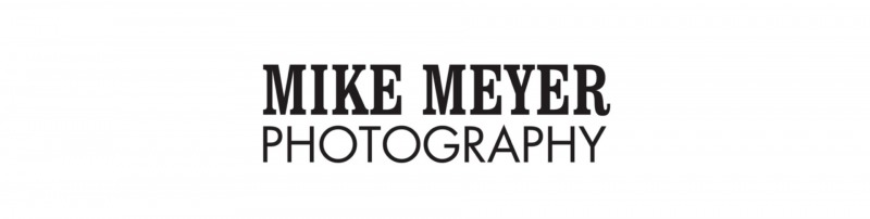 Mike Meyer Photography
