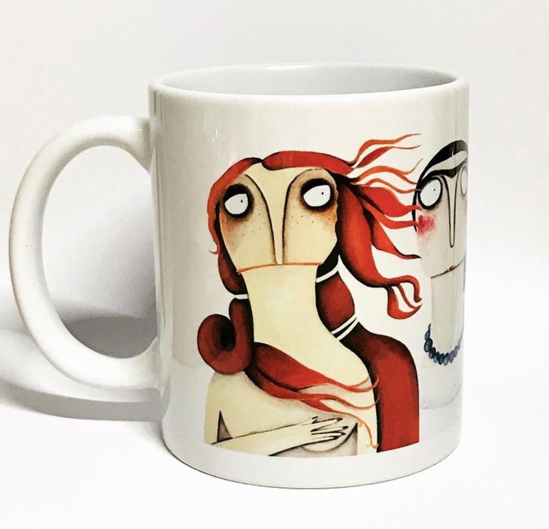 Alte-Meisterinnen-Kaffeebecher 3