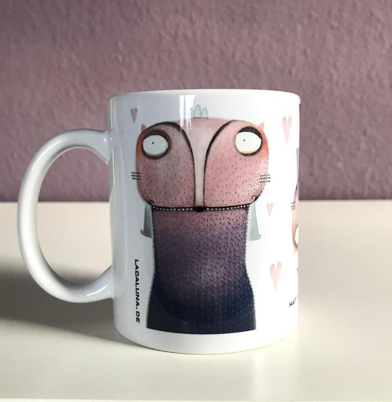 Olga-Kaffeebecher 4