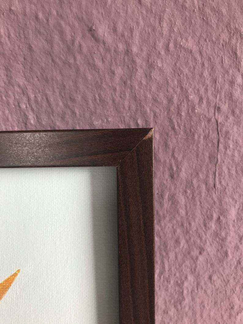 Evita Sternzeichen Stier 5