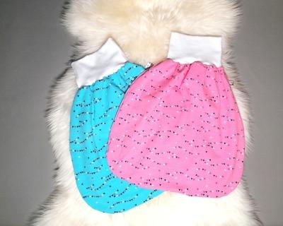 Schlafsack Strampelsack für Babys und Kinder