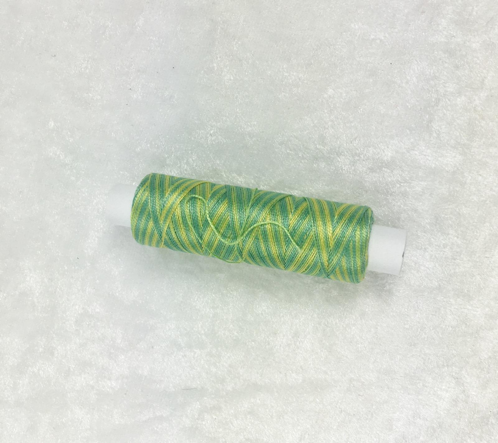 Farbverlauf Green 8-3055