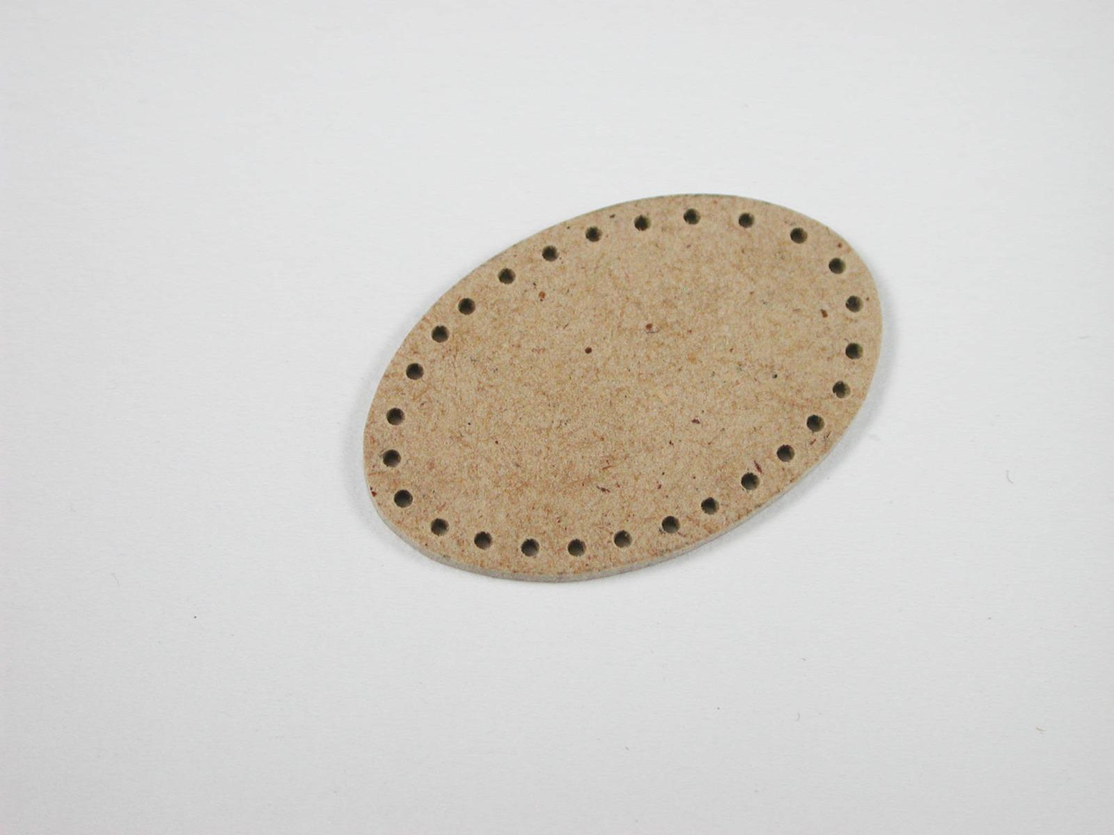 Brettchen ca cm für Schmutzwäschekorb Boden