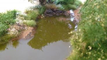 Vallejo Water Effects Still Water für