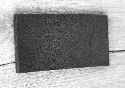 Präge Matte Molding Pad Schaumstoffmatte Prickelmatte