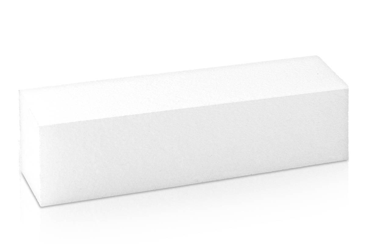 Schleifblock Buffer für die Miniatur Arbeit