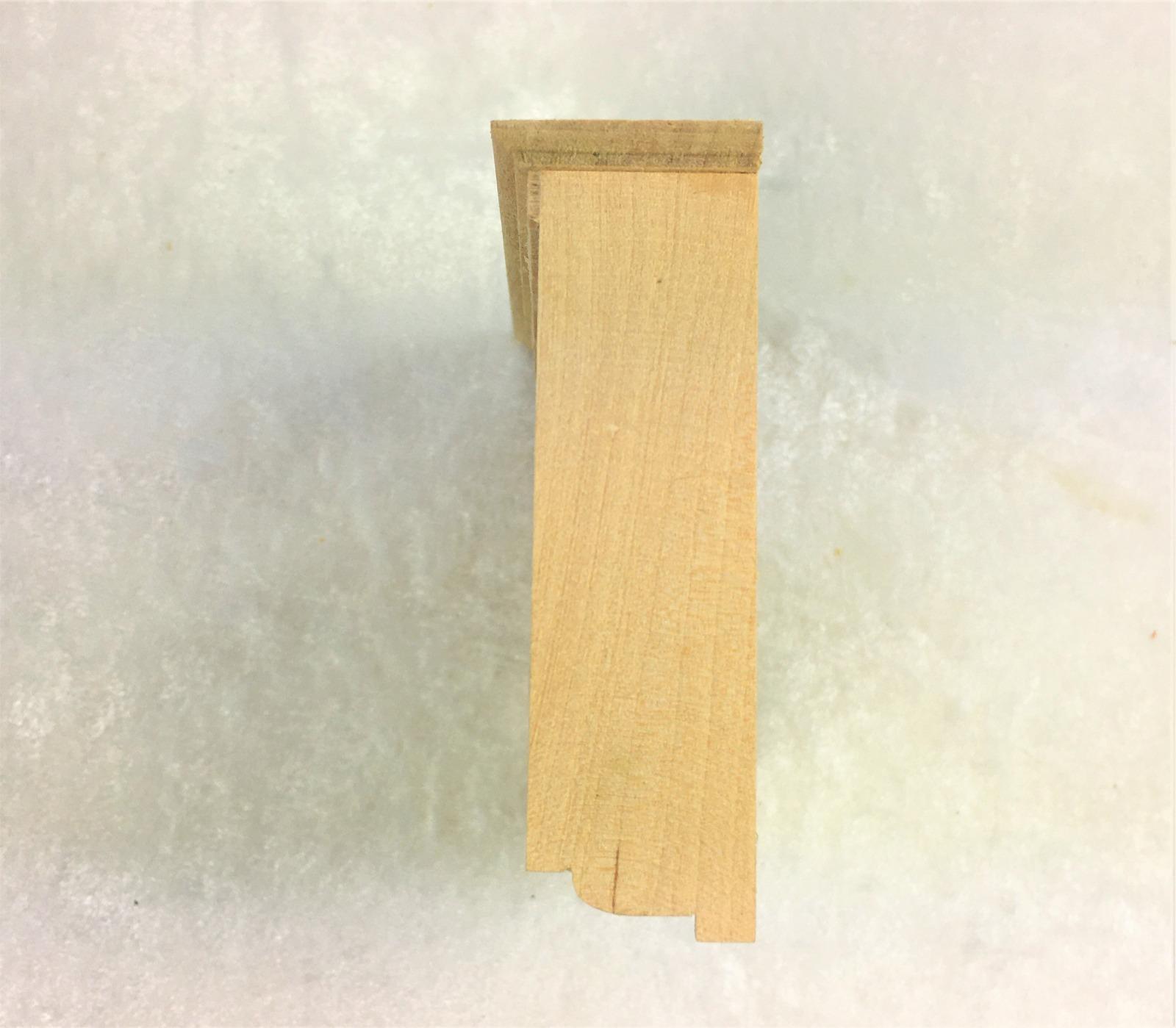 Hängeschrank mit Schubladen Hängeregal mit Schubladen