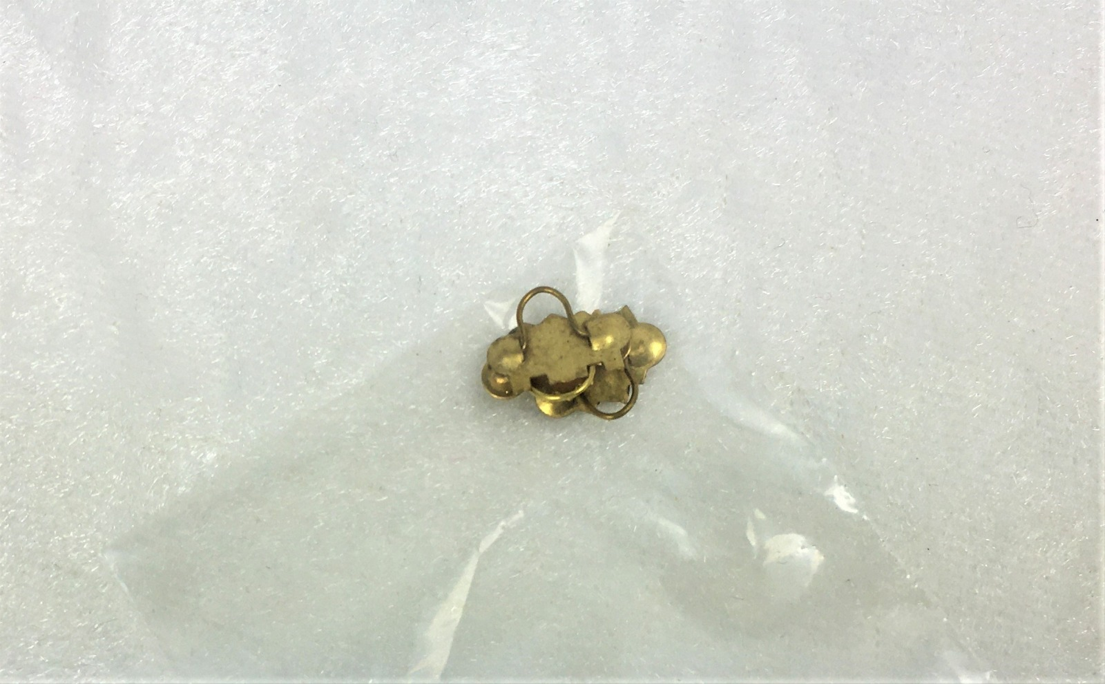 Kleine Kommode Nachttisch 1zu12 Miniatur 7
