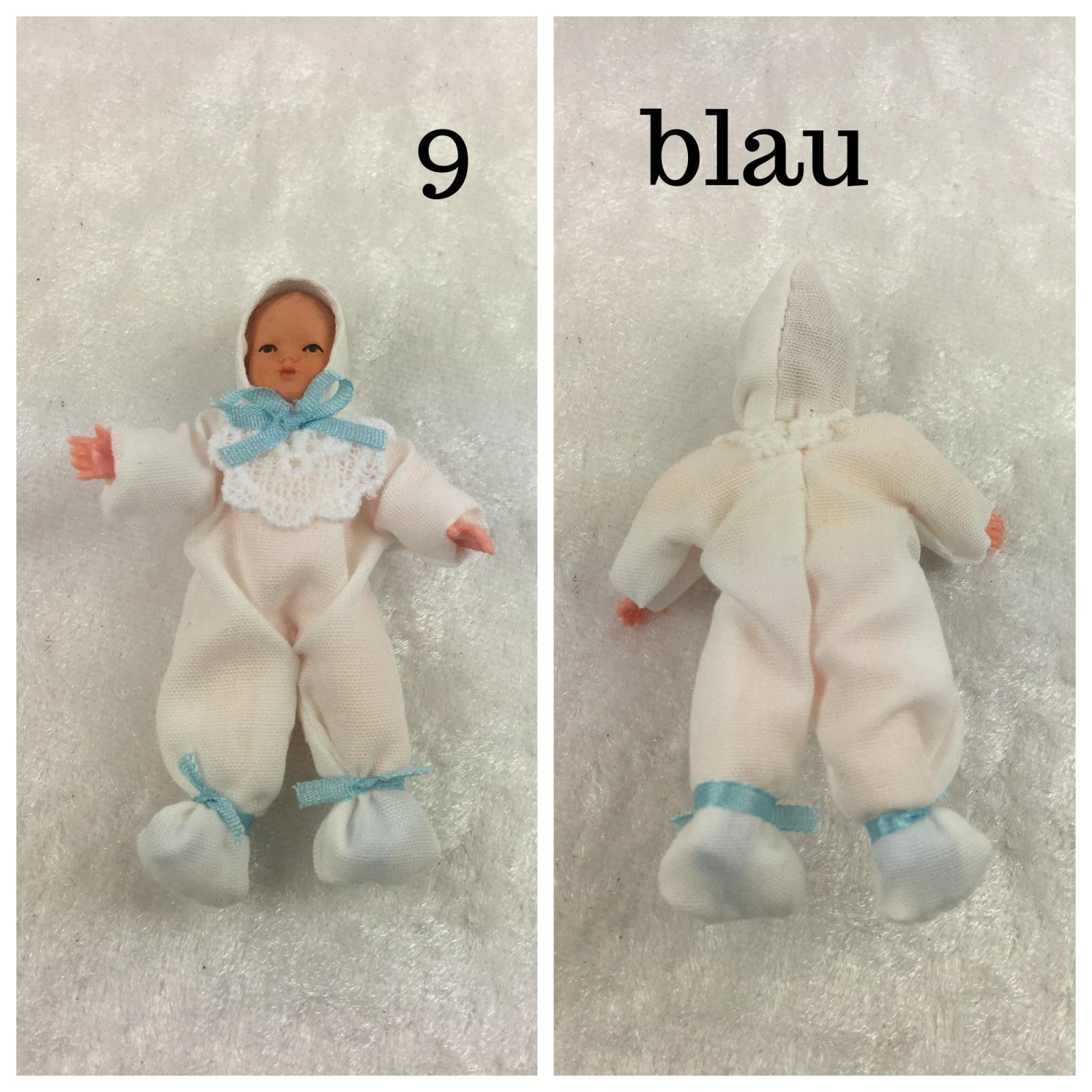 Baby Kleinkinder Kinder rosa oder blau