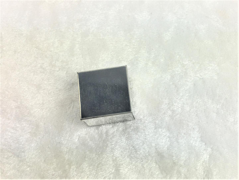 Blechdose quadratisch oder rechteckig 3