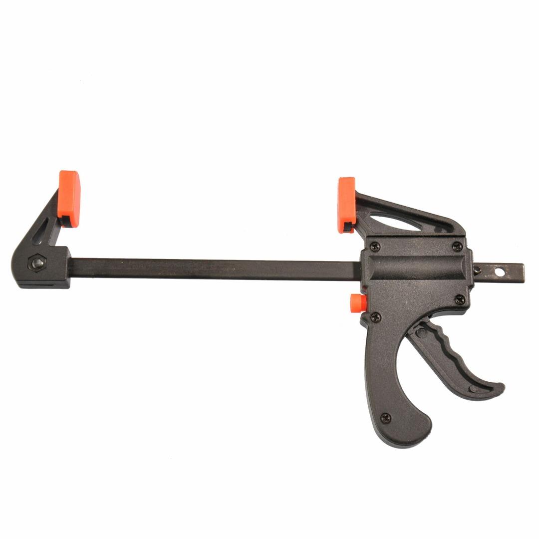 Klemm-SpreizSpannzwinge 40 x 100 mm 2