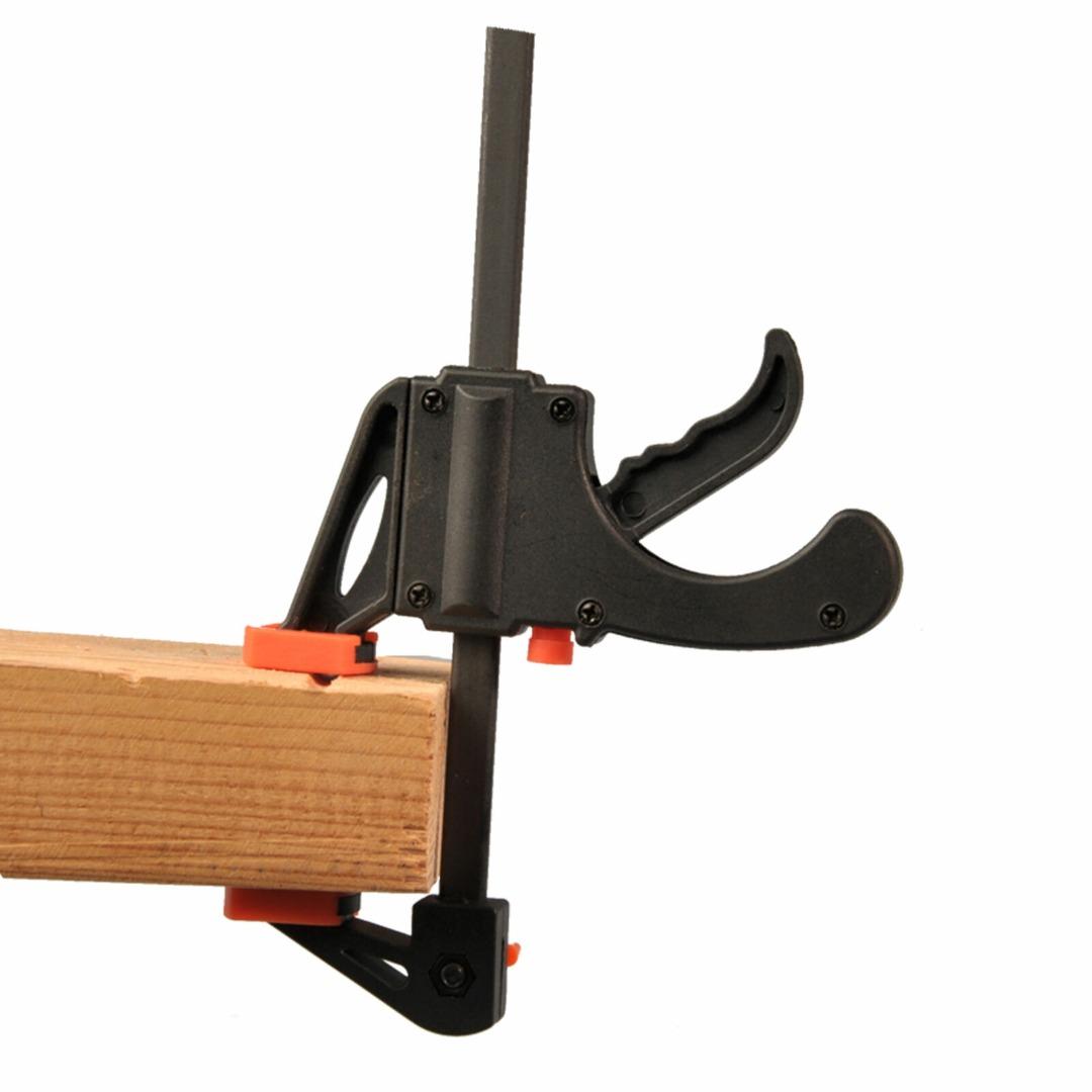 Klemm-SpreizSpannzwinge 40 x 100 mm 4