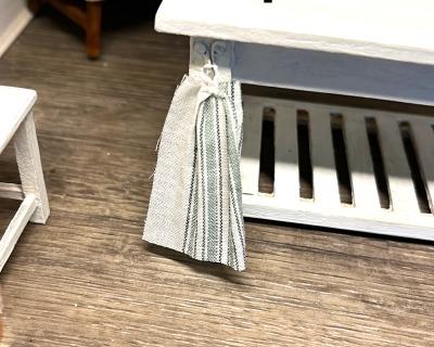 Bett Doppelbett Ehebett