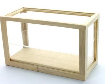 Ladentisch für die Puppenstube das Puppenhaus