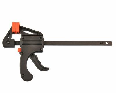 Klemm-SpreizSpannzwinge 40 x 100 mm