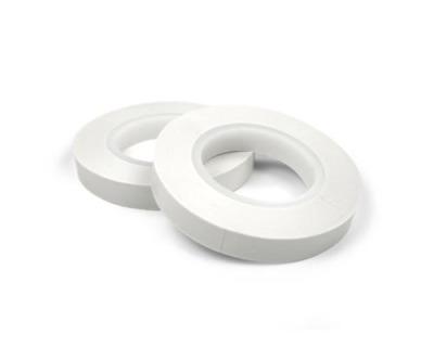 Flexibles Masking Tape 10mm 18m für