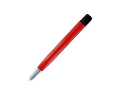 Glass Fiber Brush 4mm für die