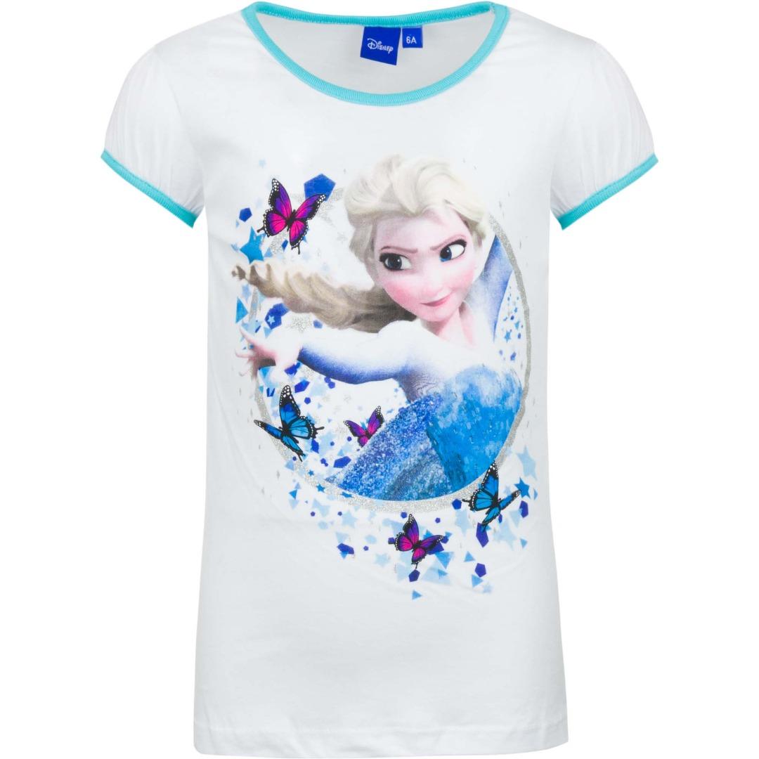 Die Eiskönigin Frozen tlgs Set Gr