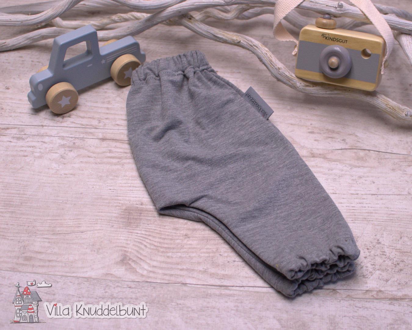 Handmade Hose ab Größe 62 -
