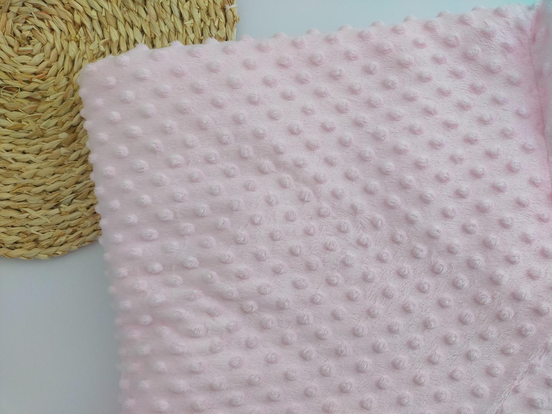 Bestellung Handmade Babydecke cm mit Wunschpersonalisierung