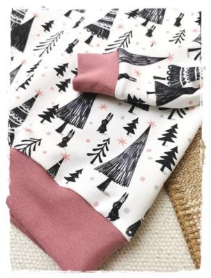 Sofortkauf Handmade Basic Sweater Gr von